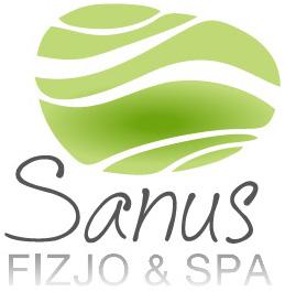 Sanus Fizjo&SPA